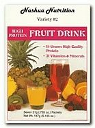www.NashuaNutriti... Nashua Nutrition specializes in high quality weight loss and bariatric products used by physicians and weight loss centers at discount prices. Buy weight loss and diet foods, diet meals, diet shakes, diet drinks, diet bars, diet pills and liquid diet protein supplements weight-loss-bariatric-products weight-loss-bariatric-products