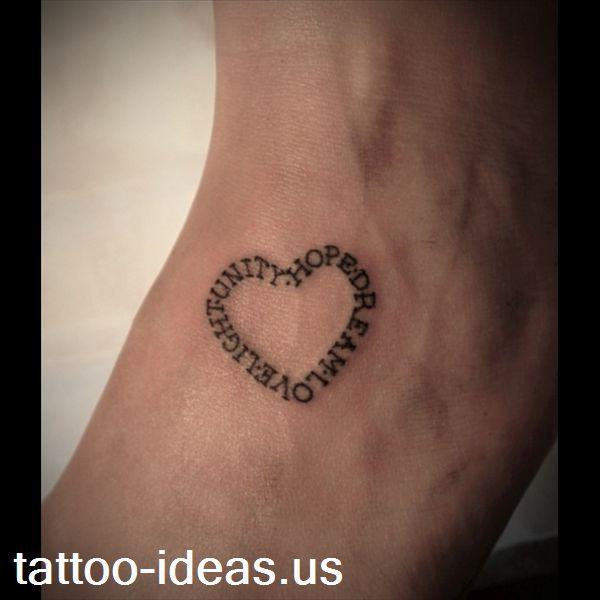 #cute #tattoo idea