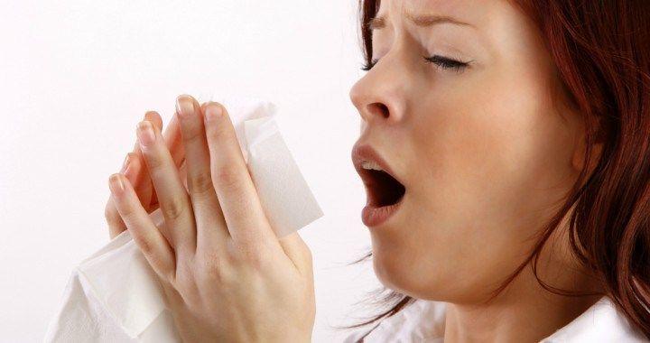 Existe um gripe que hoje está no topo dos noticiários. Como a mídia televisiva, parece