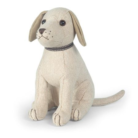 DDS20 - Latte Labrador. NEW for The Pedigree Collection