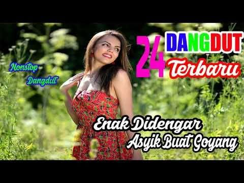 download mp3 kemarin dangdut koplo