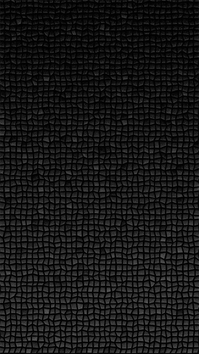 353 besten wallpaper schwarz bilder auf pinterest for Schwarze glitzer tapete