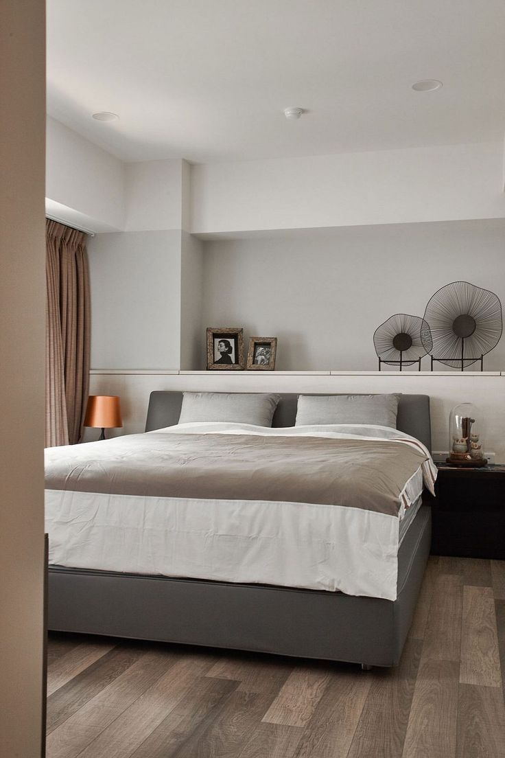 Bedroom ideas See more Dark Sophistication Thirty