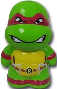 123 Best Images About Teenage Mutant Ninja Turtles Tmnt On