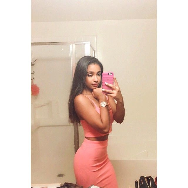 31 Best Images About Corie Rayvon On Pinterest