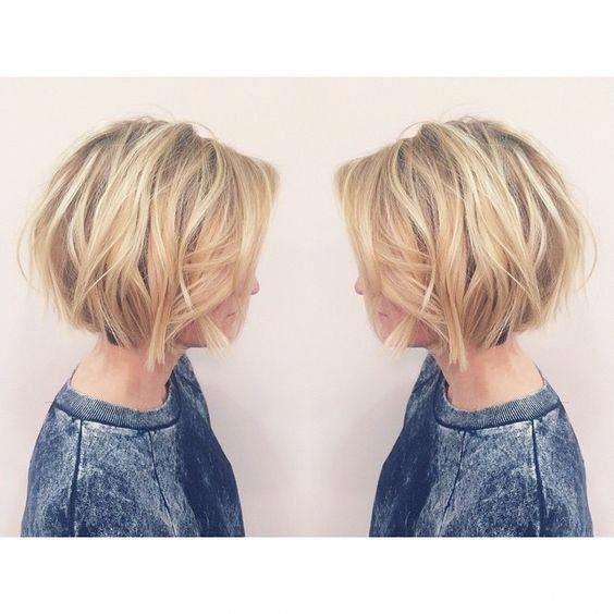 45 Trendy Short Hair Cuts for Women 2020 – PoPular Short Hairstyle Ideas