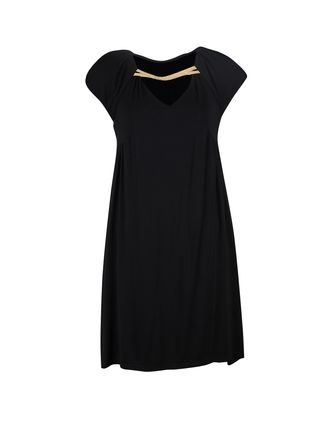 Cooper Frill Of The Chase Dress