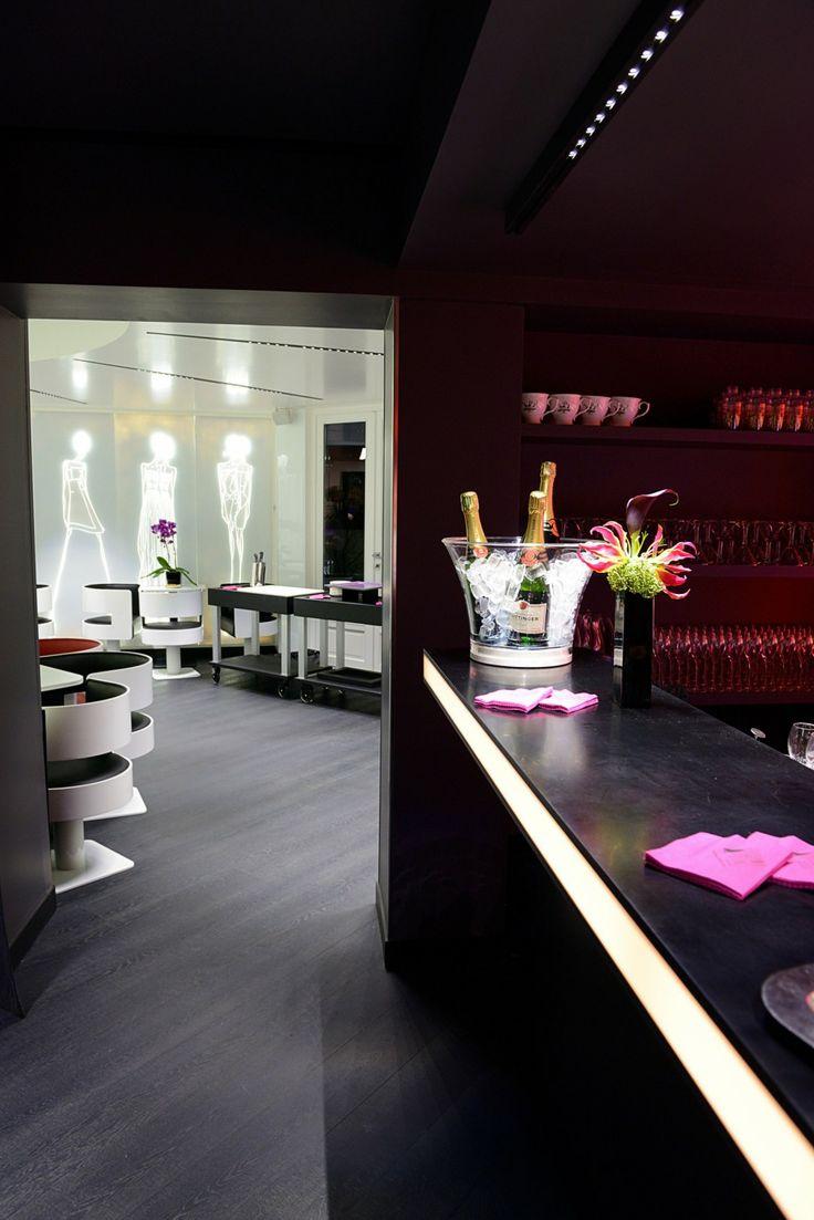 1000 images about olivier lapidus on pinterest bar lounge paris and boutique hotels. Black Bedroom Furniture Sets. Home Design Ideas