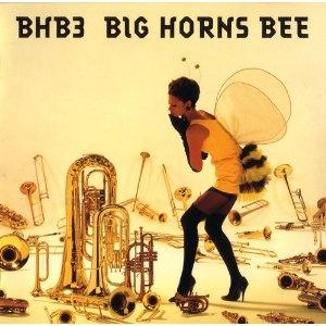 BHB 3