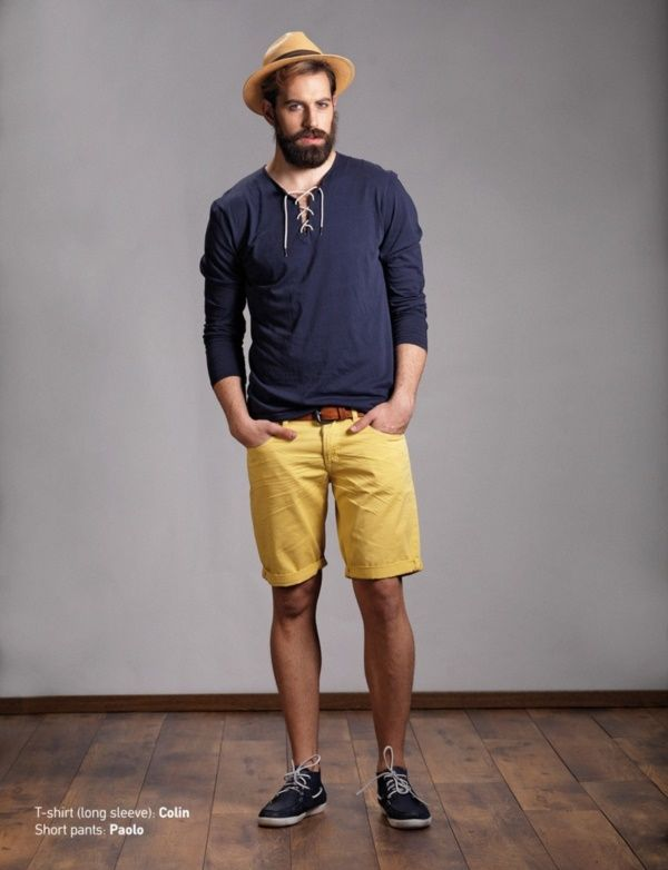 Real outfits for Teen Boys0331
