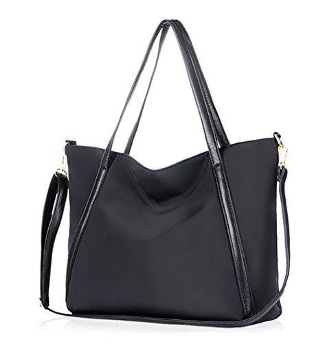 happy lily women shopper bag carryall u0026 organizer beach tote bag shoulder or top