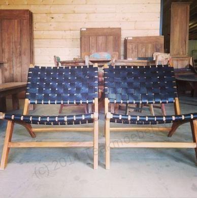 die besten 25 lounge stuhl ideen auf pinterest. Black Bedroom Furniture Sets. Home Design Ideas