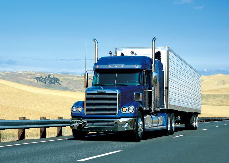 Hintergrundbilder Lastkraftwagen Freightliner Trucks Autos, kostenlose Desktop Foto 302359