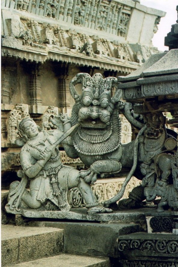 the 1238 best india sculptures images on pinterest indian art