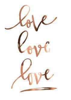 Inspiração no Amor.