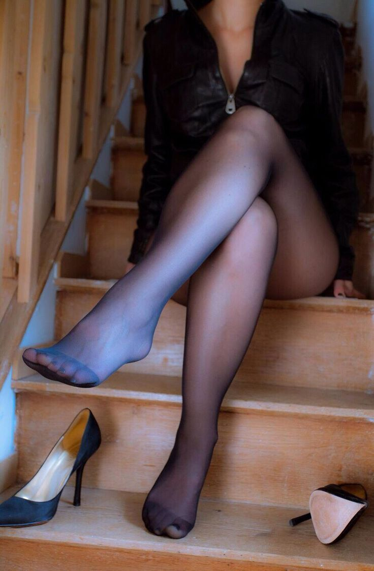 Absolutely Pretty sandals and pantyhose sex valuable message