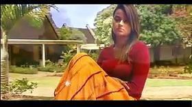 Watch All Latest TV Programes NAJIA | Kyun Itna Yaad For HUM TV - By Alisha Chinai