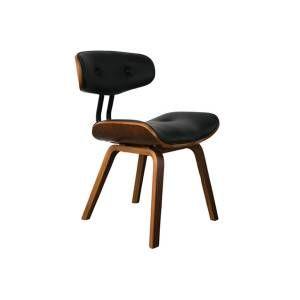 Dutchbone Stoel Fauteuil Blackwood https://www.gigameubel.nl/p/dutchbone-stoel-fauteuil-blackwood/1979