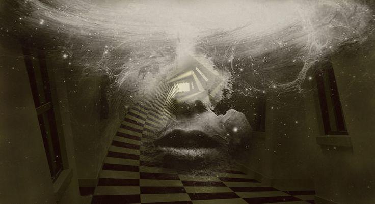 EXTRAORDINARY PHENOMENA OF THE RUSSIAN PSYCHICS~FULL DOCUMENTARY [HD]
