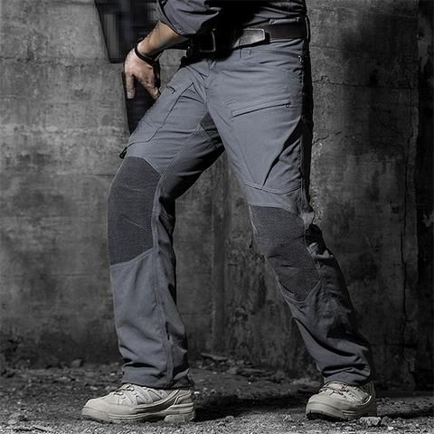 These bulletproof pants are the last pair of outerwear you'll ever want. Breathable, but tough where it counts, we have reinforced these jeans in all the right places with kevlar fabric to keep them w
