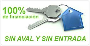 Prestamos rápidos Madrid • Reunificar deudas • Hipoteca 100%