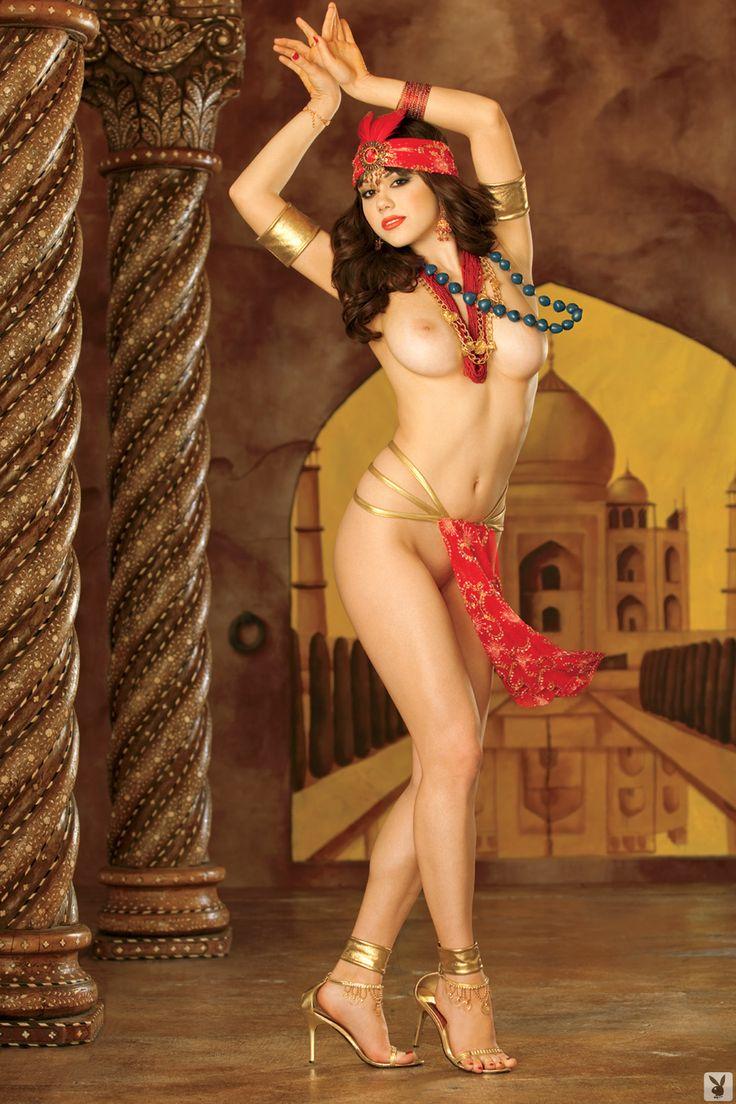 Beautiful Indian actress pornpics