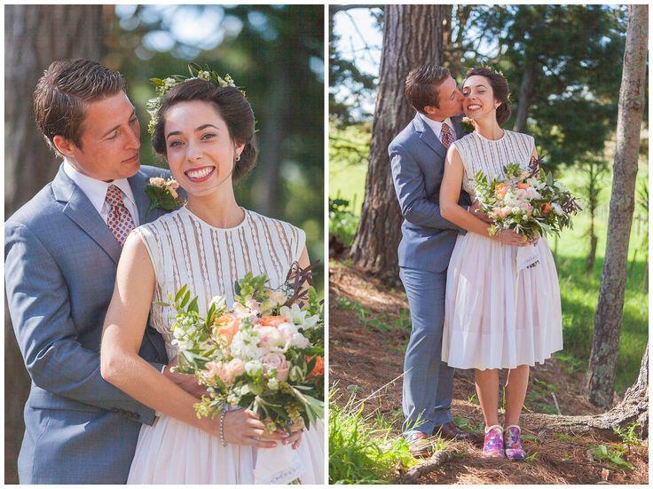 Lisa&Todd HighlightsReel_0065.jpg