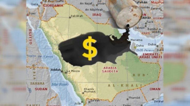 Baja producción de Arabia Saudita La producción petrolera de Arabia Saudita bajaría a unos 9,9 millones de barriles por día (bpd) en enero y las exportaciones caerían frente a diciembre  Twittear  http://wp.me/p6HjOv-2Xc ConstruyenPais.com