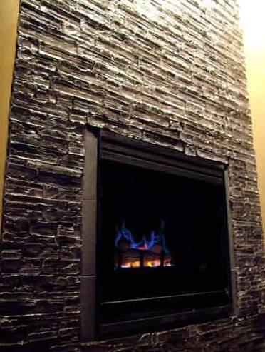 Fesselnd Stone For Fireplace Surround By Architectural Design Resource. Kamin  UmgibtKaminideenKamine