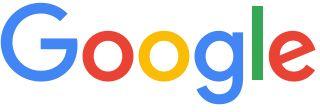 Google Frases inspiradoras
