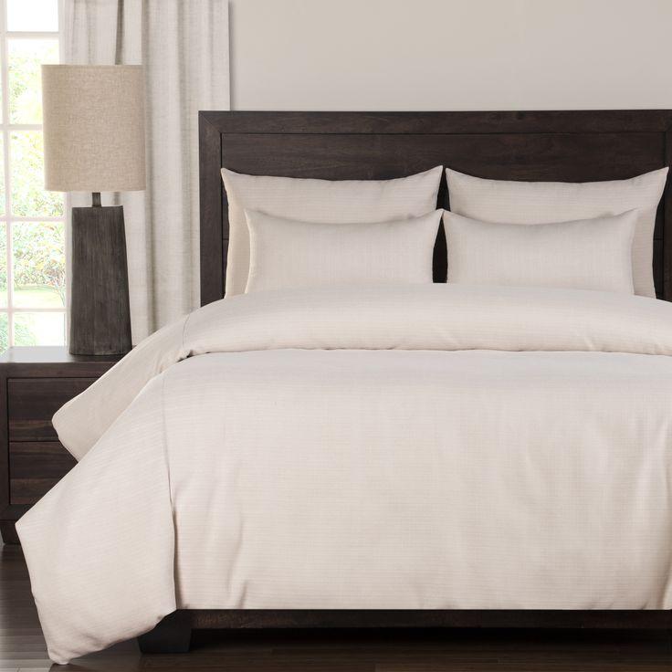 Siscovers Belfast Cream Luxury 6-piece Comforter Set | Overstock.com Shopping - The Best Deals on Comforter Sets