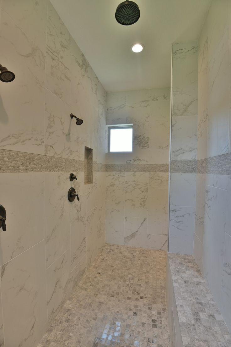 Bathroom Tub Door Saddle