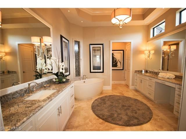 Bathroom Cabinets Naples Fl 247 best moorings | naples, florida images on pinterest | naples