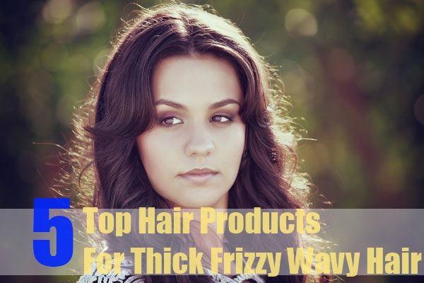 25+ best ideas about Frizzy wavy hair on Pinterest  Short