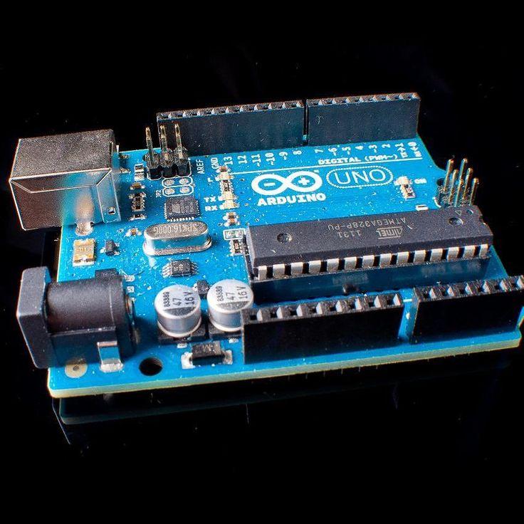Arduino uno dip  cable Rp.110.000  Mikrokontroller arduino uno r3 8-bit High quality  New future with us  Komponen elektronika berkualitas termurah. Siap membantu untuk bantuan tugas akhir skripsi proyek maupun belajar sendiri  #elektro #elektronika #robotik #arduino #mikrokontroller #itb_hitz #ugm #upi #unpad #unikom #unsri #ipb #pens #its #sukabumi #follow #f4f  Contact us Line alfitaufiq Wa/sms : 08562067655 by lekatron.id