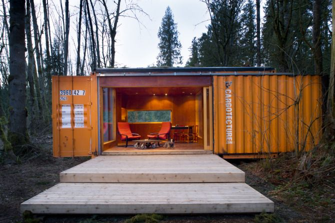 C320-Studio-by-Hybrid-Architecture-Shipping-Container-Architecture.jpg (670×446)