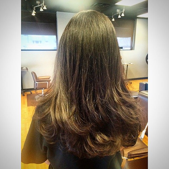 72 best dead swanky salon images on pinterest fayetteville blowout from curly to straight pumped up volume jen used kerastaseusa forme fayetteville arkansasbrunettessalons pmusecretfo Choice Image