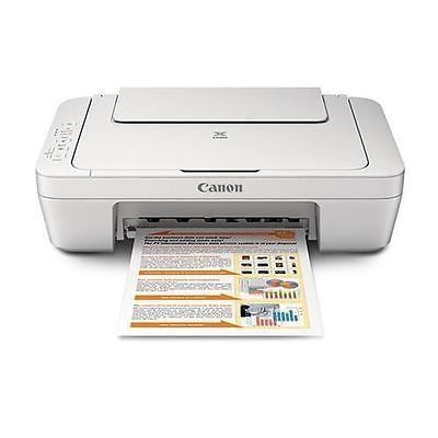1059 best images about printers accessories on pinterest for Canon printer templates