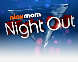 Watch and find out about 'NickMom Night Out' from NickMom. Get the latest recaps, episodes and schedule.