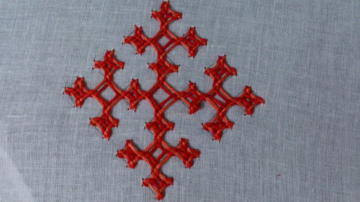 Images about kasuti kutch work on pinterest hand