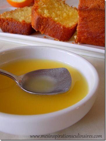 cake_extra_moelleux_orange