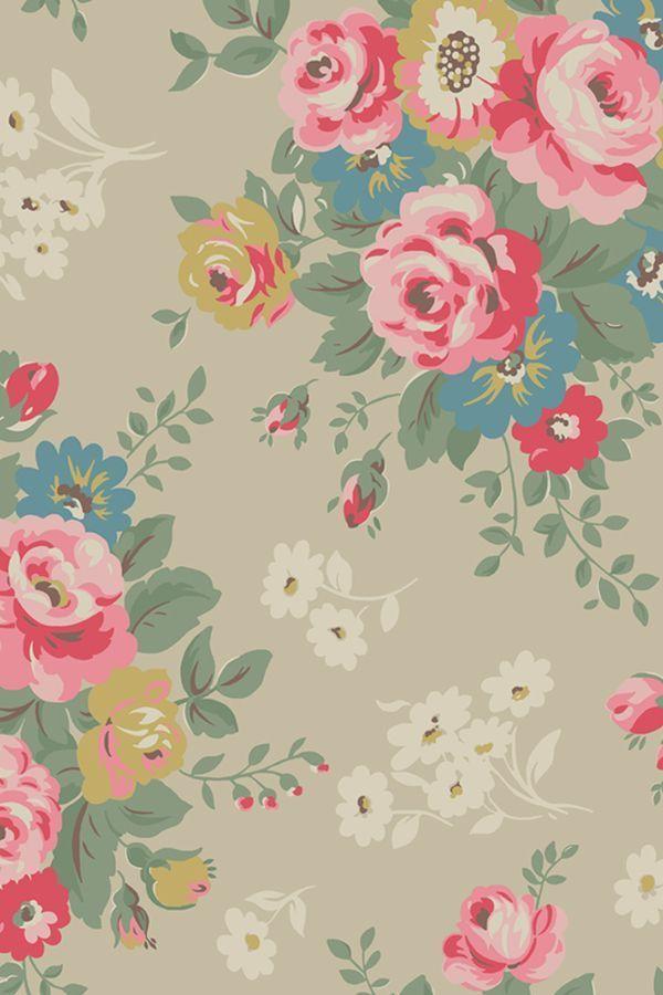 Real Pink Roses Bunga Wallpaper Bunga Desain