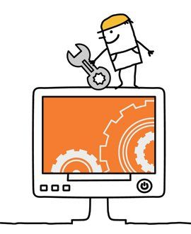 The DIY Computer Maintenance Checklist