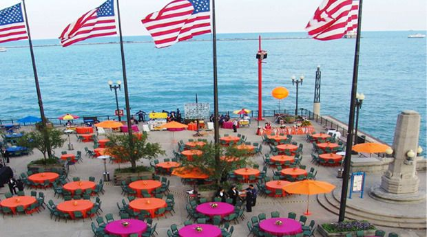 Great American Lobster Fest: live music, live lobster and libations http://www.chicagonow.com/show-me-chicago/2015/08/great-american-lobster-fest-live-music-live-lobster-and-libations/