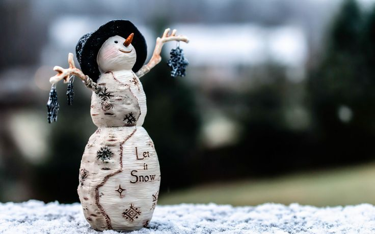 free download pictures of snowman, 544 kB - Dunham Thomas