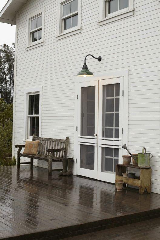 53 Best New Living Room Doors Images On Pinterest Room