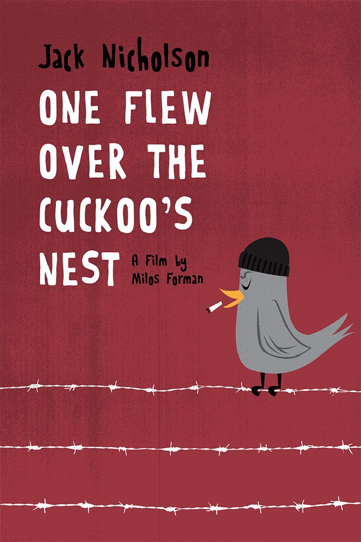 best one flew over the cuckoo s nest images on one flew over the cuckoo s nest 1975