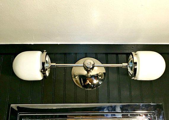 Bathroom Lighting Measurements 188 best lightingroom images on pinterest | hallways, lighting