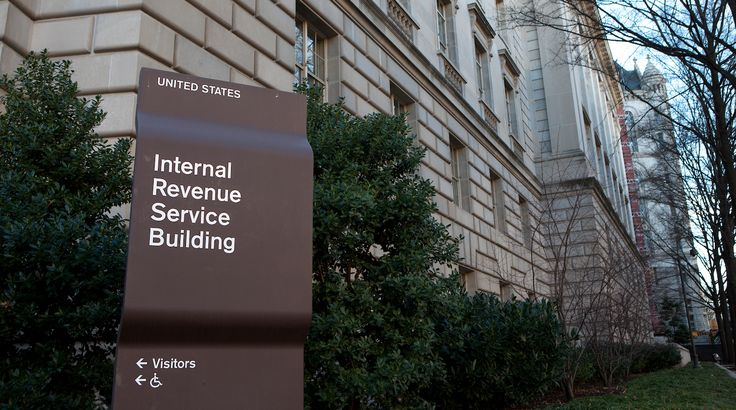 The US Internal Revenue Service needs to overhaul its strategy for bitcoin, an agency watchdog warned in a report published today.