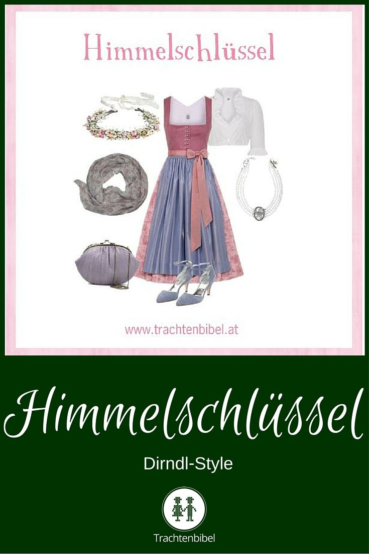 25+ best ideas about Dirndl rosa on Pinterest  Drindl, Trachtenschmuck and Rosa strickjacke
